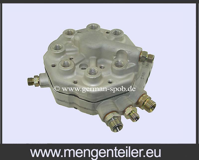 0000742513 0 000 742 513 fuel distributor bosch mercedes for Fuel distributor for mercedes benz