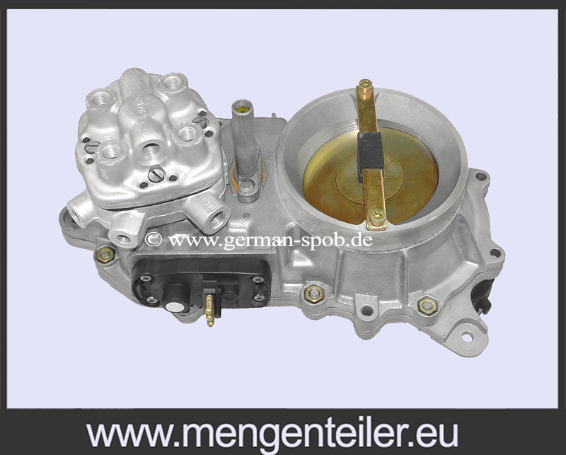 0 438 121 043 | 0438121043 Bosch 0438101026 | 0 438 101 026 Fuel Distributor with 0438121043 | 0 438 121 043 Air Flow Meter MERCEDES BENZMERCEDES BENZ  - mengenteiler.eu