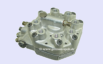 0438100068-|-0-438-100-068-Fuel-Distributor-Bosch-|-MERCEDES-BENZ   0438100068 / 0 438 100 068 BOSCH